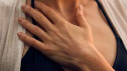 5 idées pour apprendre à respirer