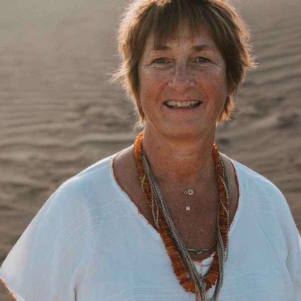 Danseetsens-Patricia-olive-Les-Filles-du-desert-2019-Candice-Henin-2
