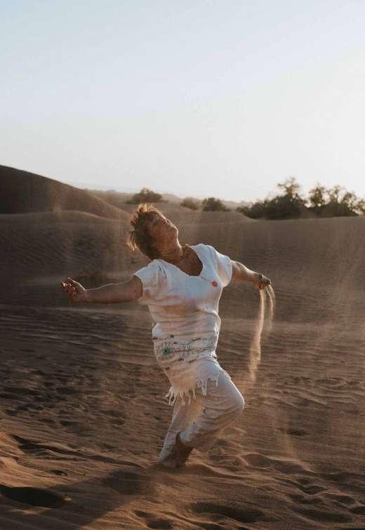 danseetsens-patricia-olive-desert