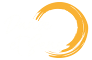 logo-danseetsens-light