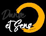 logo-danseetsens-noir-blanc